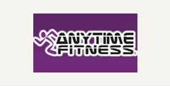 sm anytime fitness